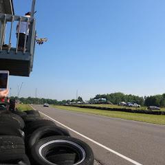 ChampCar 24-hours at Nelson Ledges - Finish - IMG_8670.jpg
