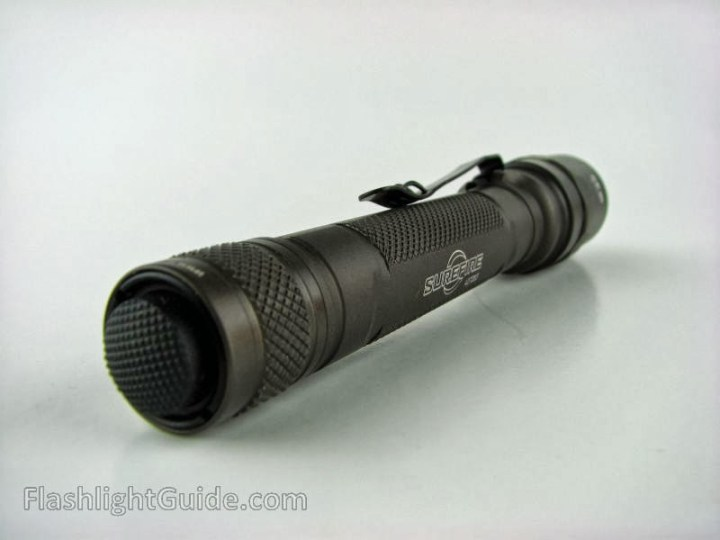 FlashlightGuide_5603