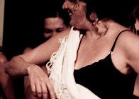 21 junio autoestima Flamenca_89S_Scamardi_tangos2012.jpg