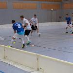 2016-04-17_Floorball_Sueddeutsches_Final4_0162.jpg