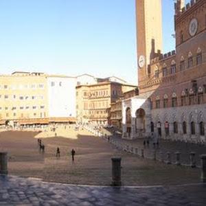PanoramicaSiena4.jpg