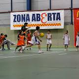 Villagarcía Basket Cup 2012 - IMG_9705.JPG
