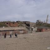 Westhoek Maart 2011 - 2011-03-20%2B12-03-32%2B-%2BDSCF2201.JPG
