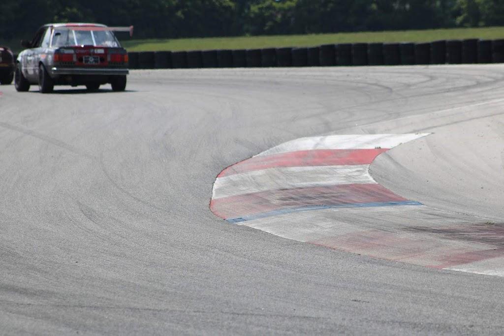 RVA Graphics & Wraps 2018 National Championship at NCM Motorsports Park - IMG_9322.jpg