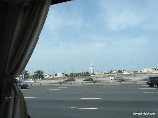 0340Dubai City Tour