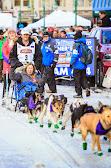 Iditarod2015_0152.JPG
