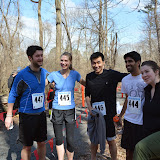 Institute Woods 6K - April 5 - second set - DSC_0113.JPG