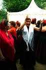 DistritoSur_2008MayoBaja10.jpg