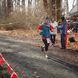 Winter Wonder Run 6K - December 7, 2013 - DSC00489.JPG