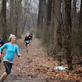 2014 IAS Woods Winter 6K Run - IMG_6072.JPG