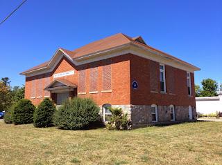 Masonic Lodge.jpeg