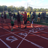 All-Comer Track and Field June 8, 2016 - IMG_0566.JPG