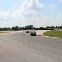 RVA Graphics & Wraps 2018 National Championship at NCM Motorsports Park - IMG_9173.jpg