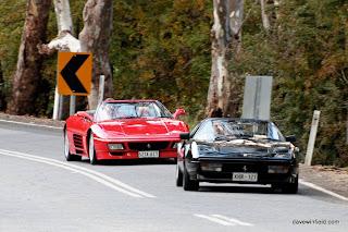 Ferrari-FFAD 9