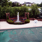images-Pool Environments and Pool Houses-Pools_17.jpg