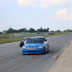 RVA Graphics & Wraps 2018 National Championship at NCM Motorsports Park Finish Line Photo Album - IMG_0047.jpg