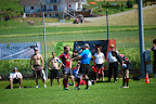 RCW vs RC Bern 032.jpg