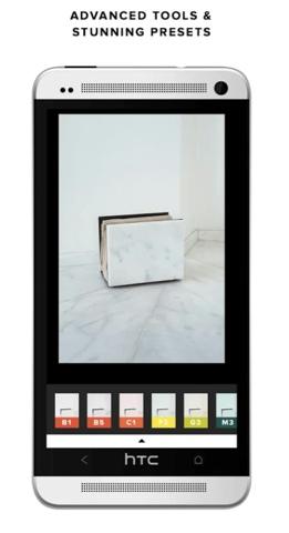 blogger-image--1379145416 Download VSCO Cam® [MOD:Unlocked] APK Technology