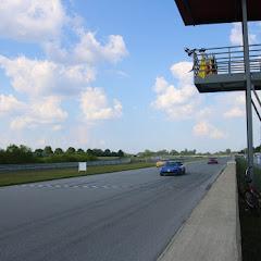 RVA Graphics & Wraps 2018 National Championship at NCM Motorsports Park Finish Line Photo Album - IMG_0156.jpg