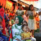 0137_Indonesien_Limberg.JPG