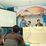 RGI10 MAS Mono - IMG_3838.JPG