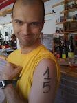 Triathlon - Gaggiano (MI)