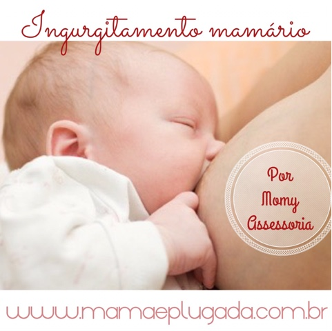Ingurgitamento Mamário