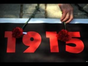 геноцид армян турками