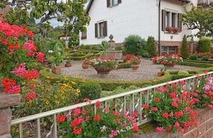 150804.Maisons.Fleuries05.jpg