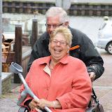 Seniorenuitje 2011 - IMG_6847.JPG