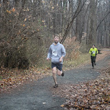 2014 IAS Woods Winter 6K Run - IMG_6430.JPG