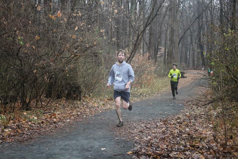 2014 IAS Woods Winter 6K Run - IMG_6430.JPG