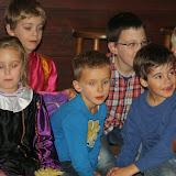 Sinterklaas 2013 - Sinterklaas201300032.jpg