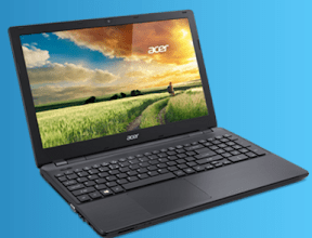 Acer Aspire V3-575G Synaptics Touchpad Driver (2019)