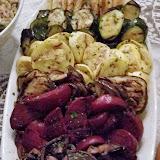 Cuisine - 20151219_204223.jpg