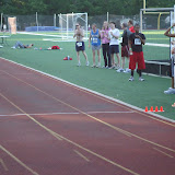 June 27 All-Comer Track at Princeton High School - DSC00150.JPG