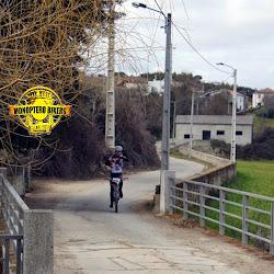 BTT-Amendoeiras-Castelo-Branco (138).jpg