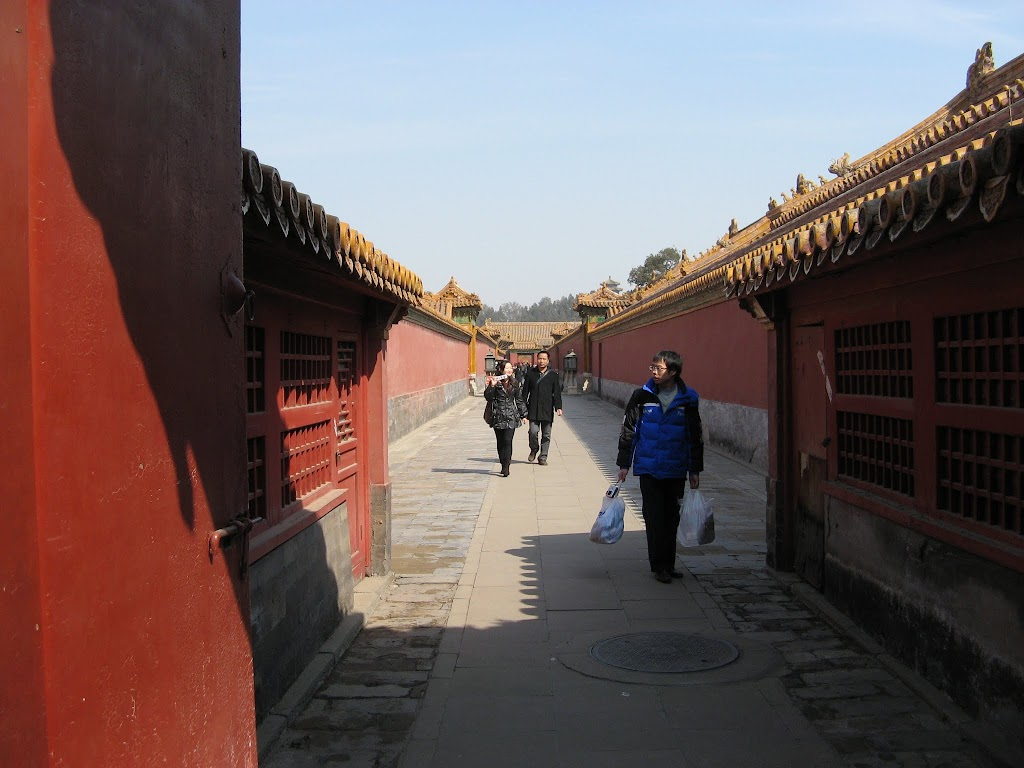 2210The Forbidden Palace