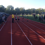 All-Comer Track and Field June 8, 2016 - IMG_0580.JPG