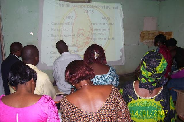 HIV Educators Seminar - 100_1333.JPG