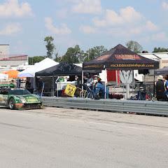 RVA Graphics & Wraps 2018 National Championship at NCM Motorsports Park - IMG_8923.jpg