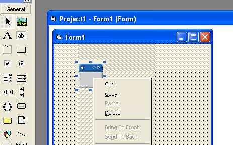 penambahan-komponen-ke-form-visual-basic