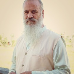 Master-Sirio-Ji-USA-2015-spiritual-meditation-retreat-3-Driggs-Idaho-189.jpg