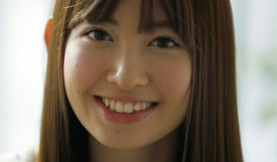 小嶋陽菜ちゃんの可愛い画像その6