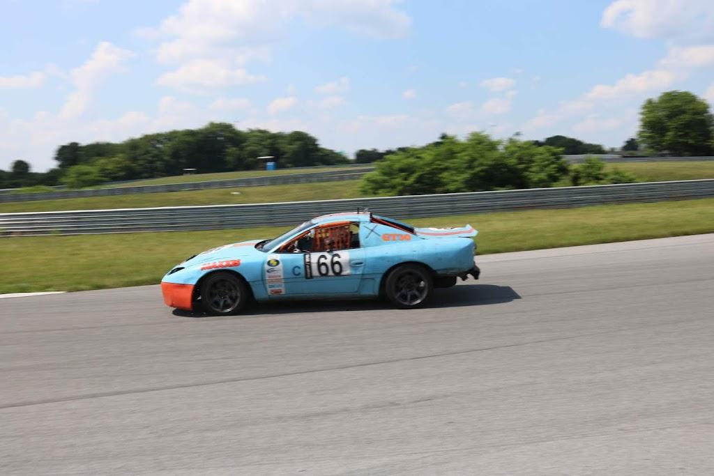 RVA Graphics & Wraps 2018 National Championship at NCM Motorsports Park - IMG_8856.jpg