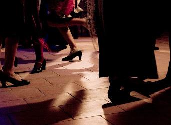 21 junio autoestima Flamenca_38S_Scamardi_tangos2012.jpg