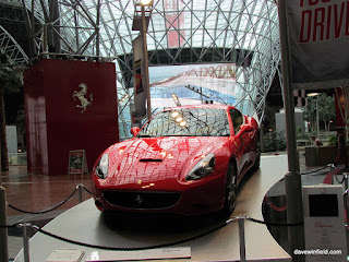 0200Ferrari World