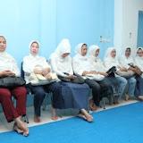 Kunjungan Majlis Taklim An-Nur - IMG_0993.JPG
