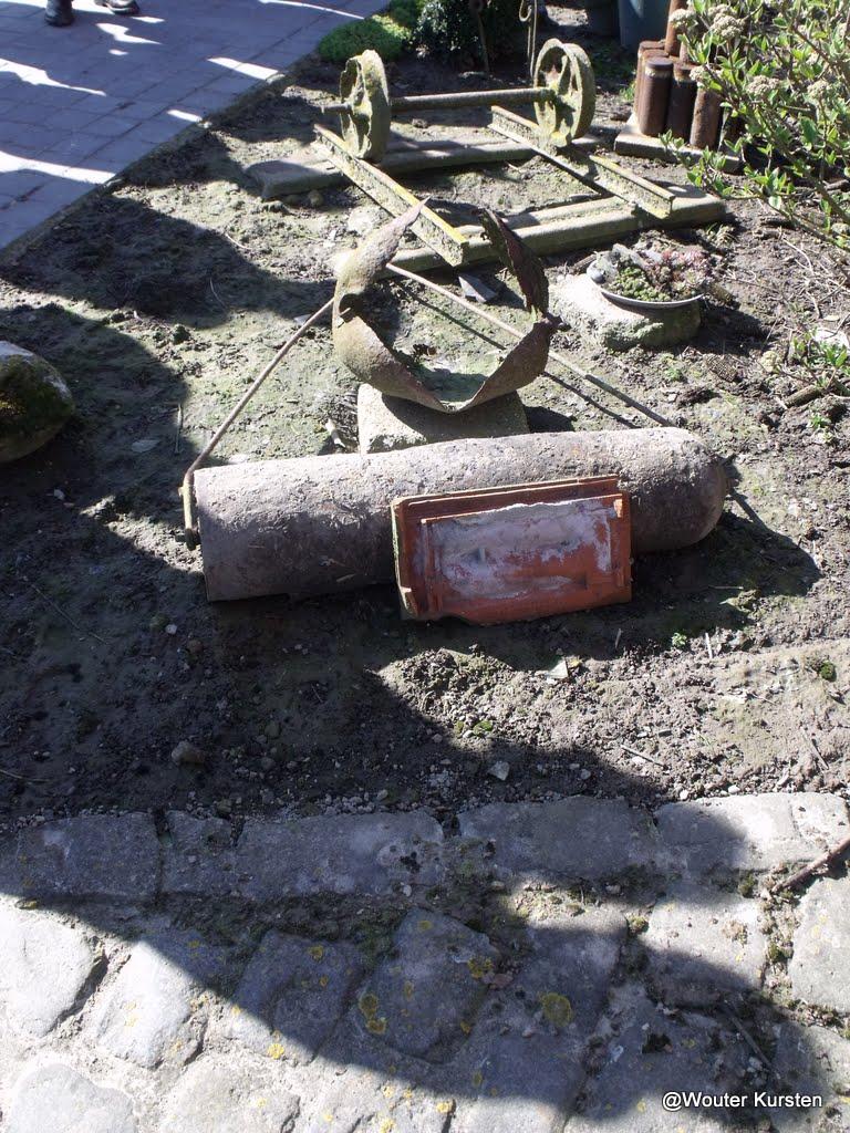 Westhoek Maart 2011 - 2011-03-19%2B11-49-58%2B-%2BDSCF2002.JPG