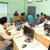 Kegiatan belajar RGI-10 - IMG_5559.JPG